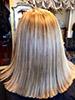 blonde_thumb